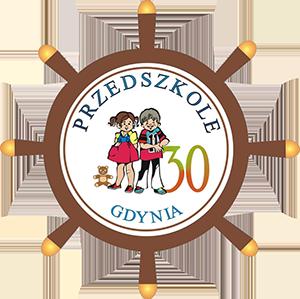 Przedszkole nr30 w Gdyni